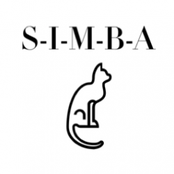 Useful Pages – s-i-m-b-a
