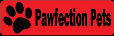 Pawfection Pets