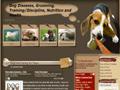 Dog Disease
