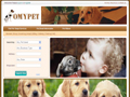 OMyPeT -  pet shops/ service & list of pet breeds