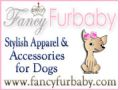 Fancy Furbaby Dog Collars, Harnesses, Clothes