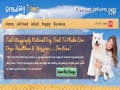 Cheap Natural Dog Food for Smart Dog Owners