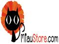 Miaustore