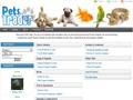 Pets Trader Australia