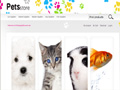 Discount Pet Supplies.Toys, Food, Supplies, Cleani