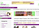 Ukpetmart free pets classifieds