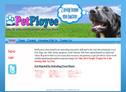 PetPloyee.com