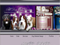 Pitbull,Dog Website Design,Pitbull,Breeder Templates,Dog Websites,Graphics