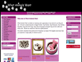 What Animals Want - Online Pet shop for Dogs and Cats