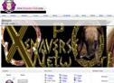 The Xenaverse Pet Network